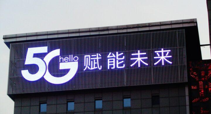 Il 5G cinese in Italia ha costi nascosti miliardari. Tutti i numeri di Cefriel