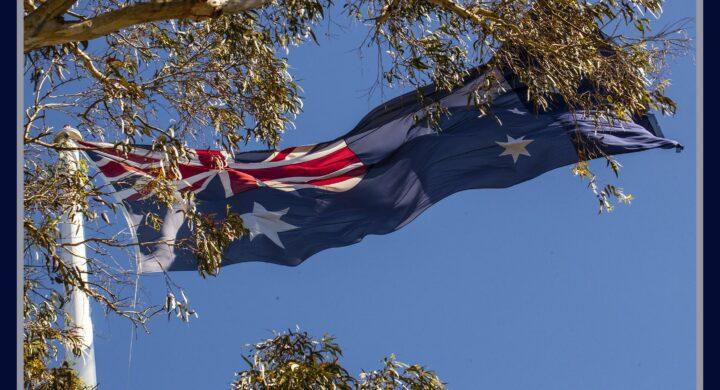 L'Australia molla Pechino. La Via della Seta perde altri pezzi