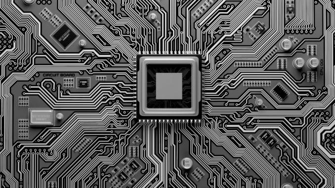 Guerra all'ultimo chip. Gli Usa vogliono TSMC fuori  dall'orbita cinese