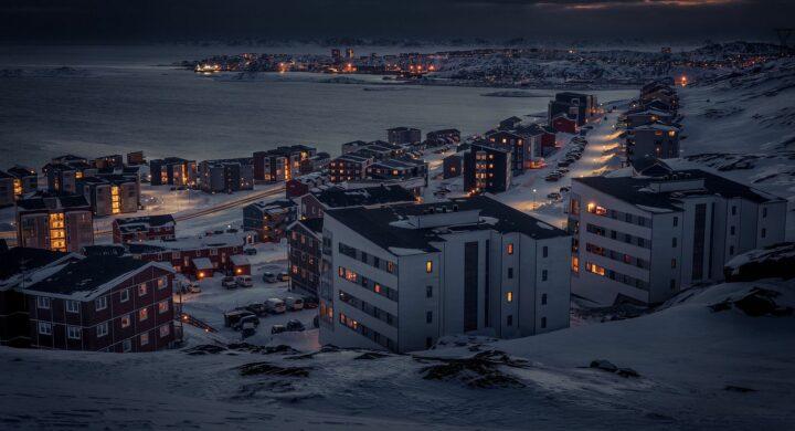 Il futuro delle terre rare passa dalle urne in Groenlandia