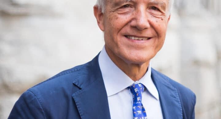 Gianni Orlandi nuovo Presidente dell'Organo di Vigilanza TIM