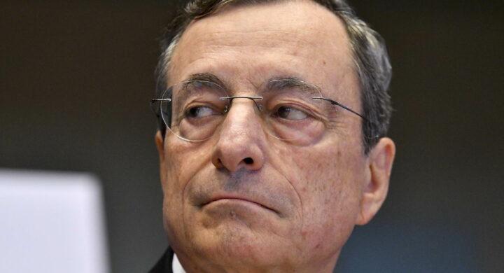 Attenti al Pnrr, il difficile per Draghi deve ancora arrivare. Parla Maffè