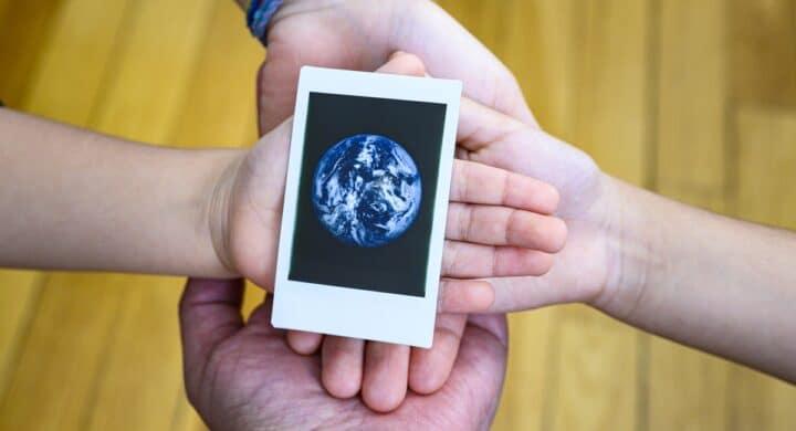 Quali politiche per l'ambiente e l'economia? La proposta di Scandizzo