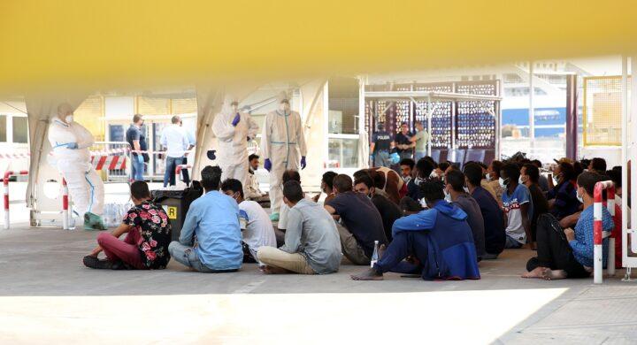 Clima, diritti umani e rifugiati. Uno sguardo verso lo Yemen