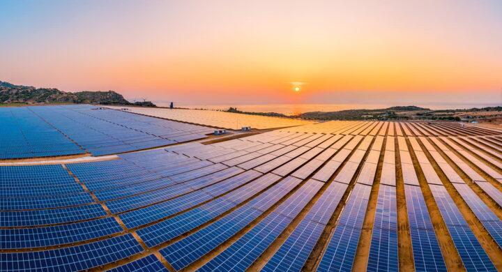 """Transizione energetica e filiera italiana, i """"mediani"""" forti che servono"""
