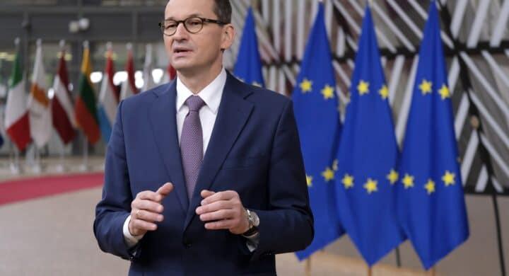 In che stato è lo stato di diritto in Polonia? La battaglia è cominciata
