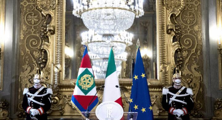 Alleanze e missioni. Mattarella convoca il Consiglio supremo di Difesa