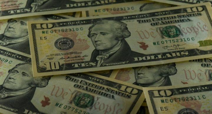 Usa, Taiwan, Cina e Russia. Va in scena la guerra valutaria