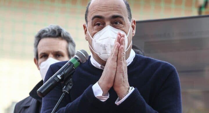 Roma chiama, Zingaretti risponde? Tutte le indiscrezioni