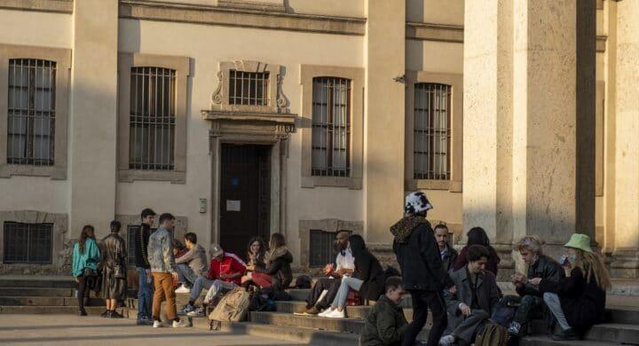 I giovani, il sud e il reddito di cittadinanza. Storia di una narrazione tossica