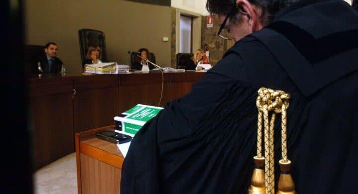Sul Decreto Trojan tanto rumore per nulla? L'opinione di Monti
