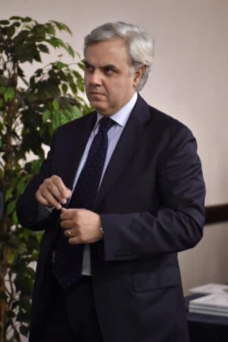 Giuseppe Leotta