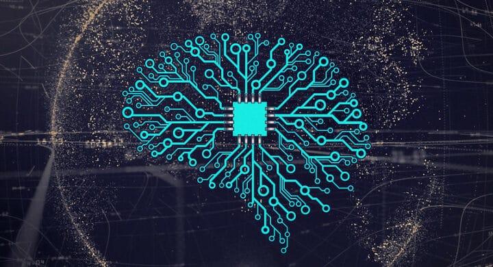 Intelligenza artificiale. Il Pentagono fa sul serio