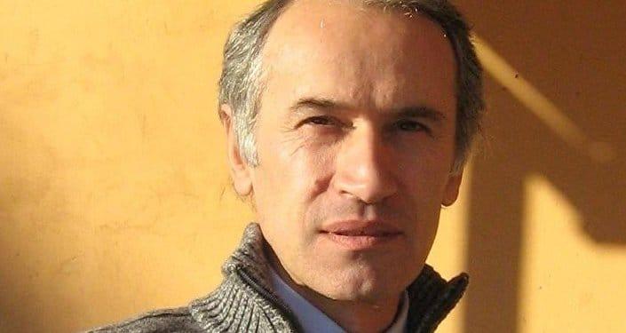 Post-pandemia e rilancio, ne parliamo con Tiberio Graziani, chairman di V&GT