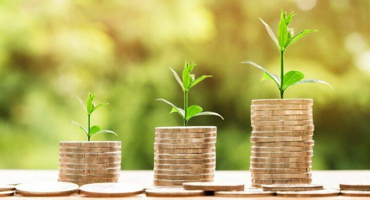 Quali sono gli investimenti green secondo la Ue? Lo spiega Cosulich (Credit Suisse)