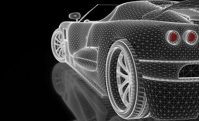 Qual è l'auto del futuro?