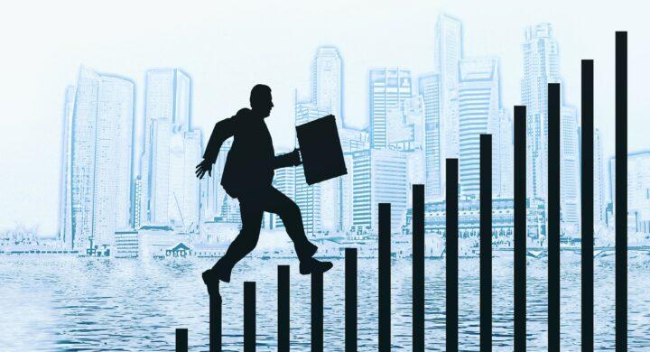 Il futuro del lavoro? Per le Pmi è il fractional worker