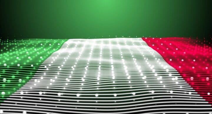 L'Unione europea e la sovranità digitale. Cosa insegna l'attacco alla Regione Lazio