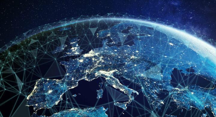 La transizione digitale nel Pnrr. Tra sovranità europea, politica e intelligence