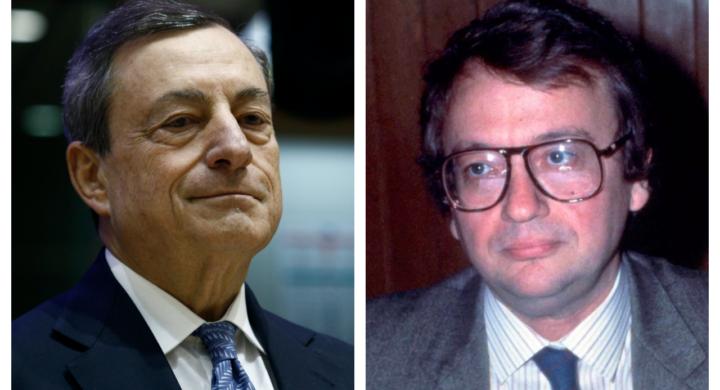 Le Br per Draghi sono anche una questione personale. Ecco perché