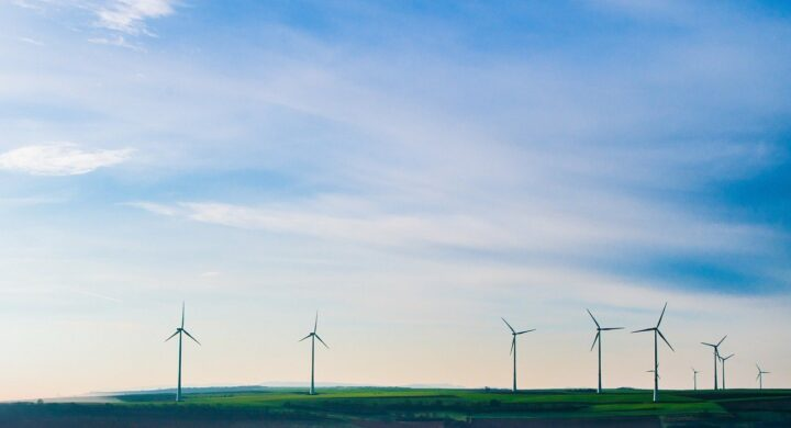 Per la transizione ecologica serve una transizione di governo e di mercato
