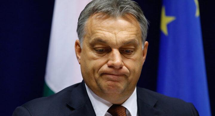 Provaci ancora Orban. Se Putin divide l'Est Europa