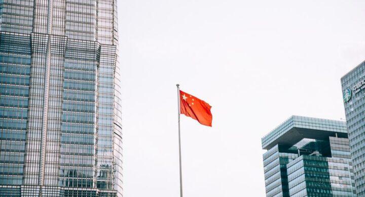 Debito, microchip e Covid. Le ombre rosse sulla crescita cinese