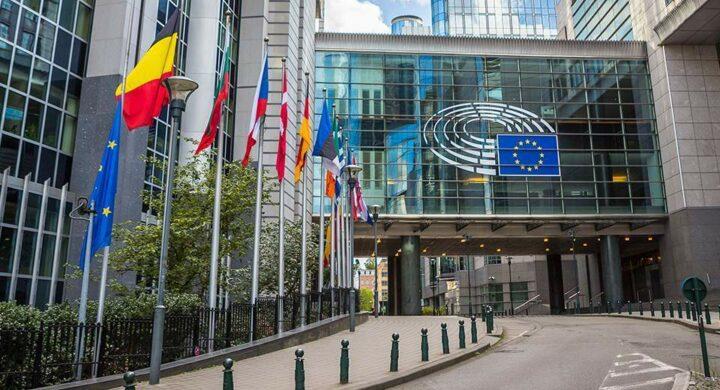 ANGI presenta alle istituzioni il suo Manifesto per la Next Generation EU – Recovery Plan