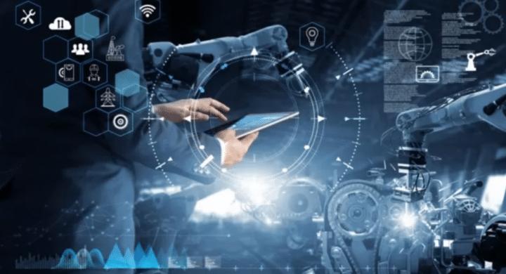 Innovazione e startup: priorità a investimenti per l'industria e lo sviluppo del digitale