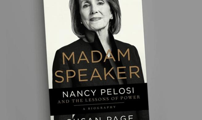 Madam Speaker. Lezioni di vita e di politica di Nancy Pelosi