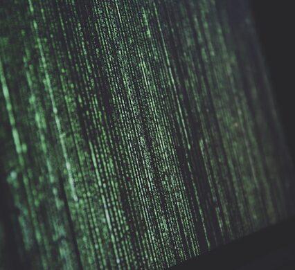 La minaccia per le Professioni Intellettuali arriva dall'algoritmo?