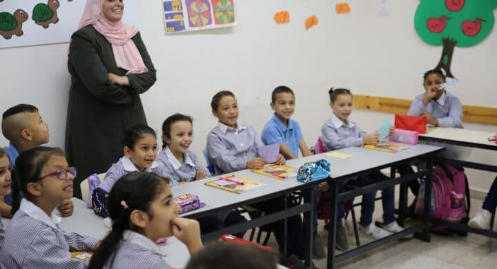 """Se l'Italia finanzia un progetto contro """"l'occupazione israeliana"""". I dettagli"""