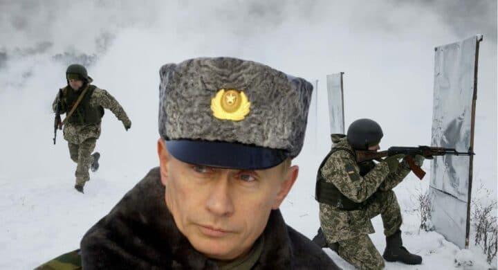 Gli Usa sono tornati in campo (e Putin lo sa). L'opinione di Cicchitto