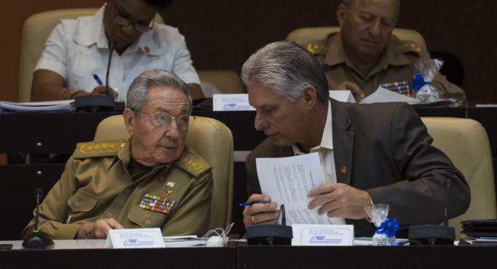 Cuba senza i Castro? Cosa ne pensano (e cosa cantano) i dissidenti
