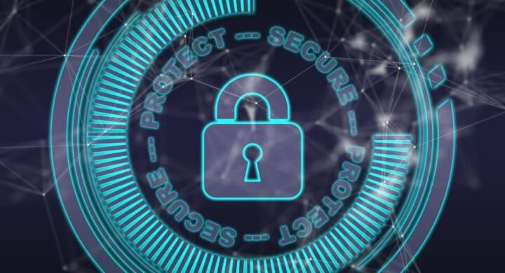 Come affrontare sequestri e cyber-attacchi secondo Umberto Saccone