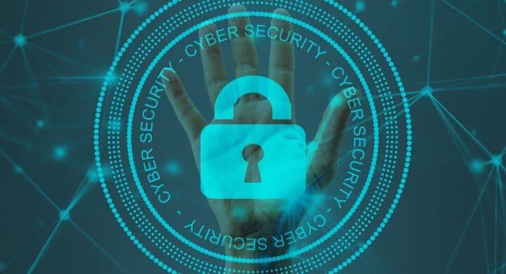 Cyber-resilienza, la chiave è il rapporto pubblico-privato. Scrivono Chittaro e Setola