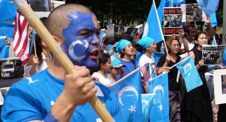 Quel tribunale per gli uiguri che fa infuriare Xi. Scrive Harth