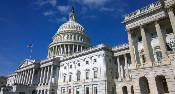 Guerra fredda tech, ecco l'ultima mossa del Congresso Usa