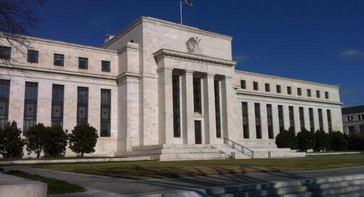 Gli Usa si attrezzano sul dollaro digitale. Con cinque progetti pilota