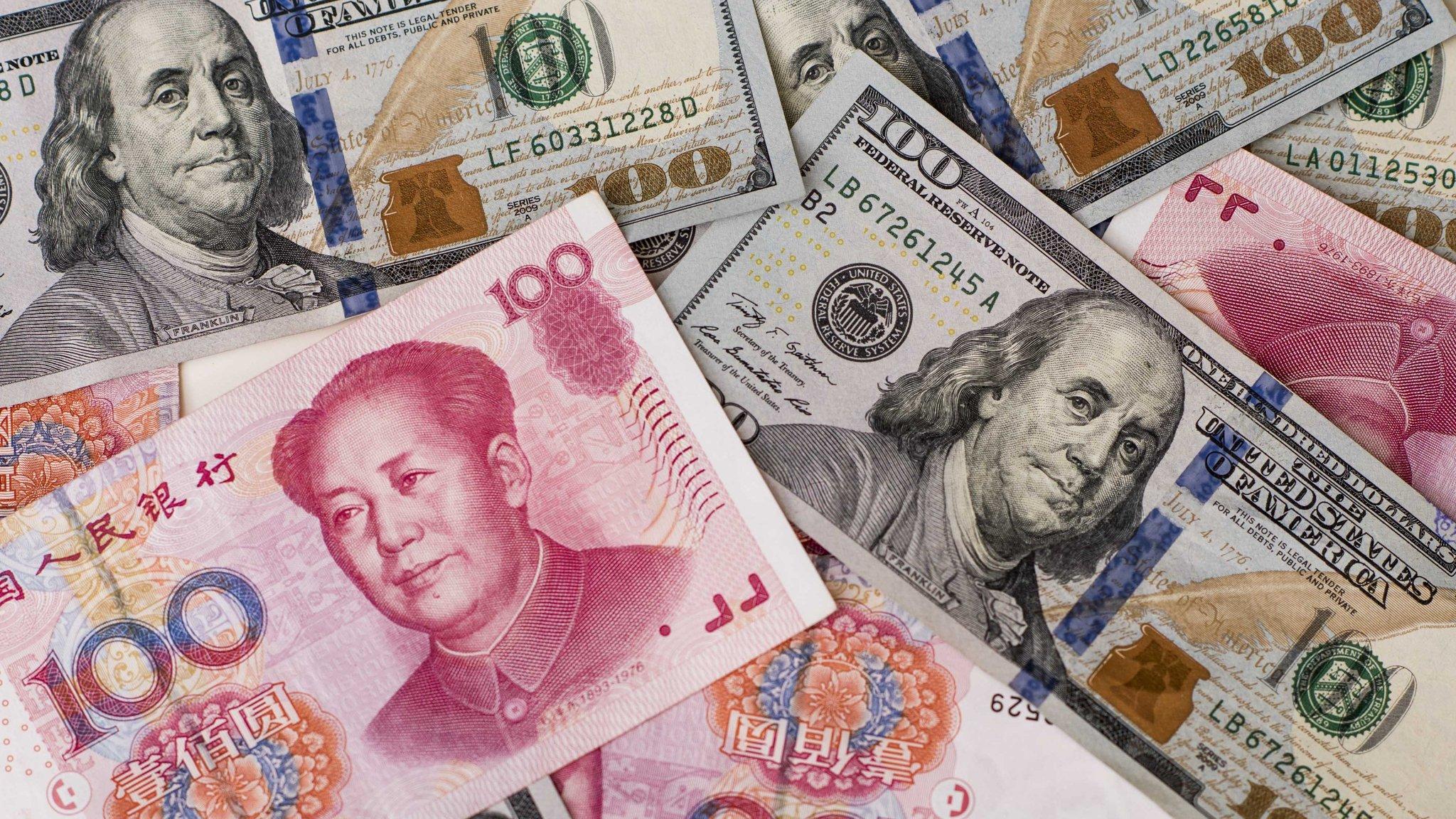 può bitcoin sostituire il dollaro