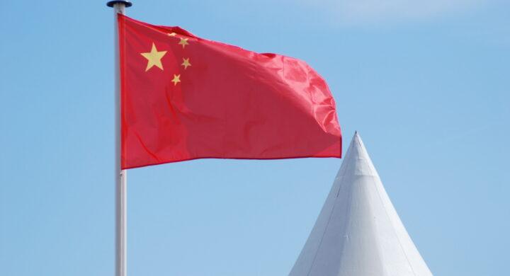 Ora la Cina chiama Alibaba per lo yuan digitale. Schizofrenia? No, potere
