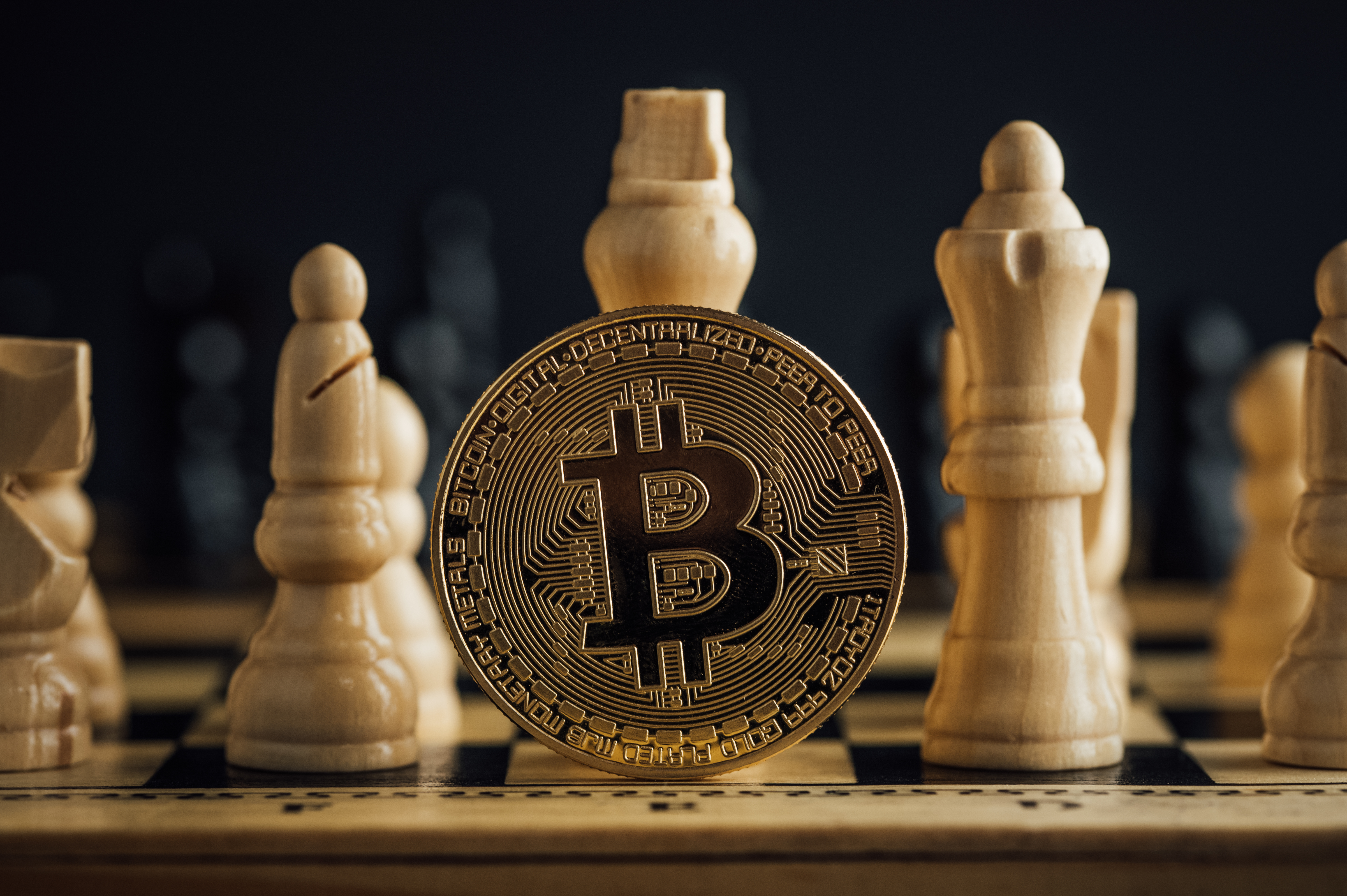 a che ora fa il mercato aperto crypto italia bitcoin