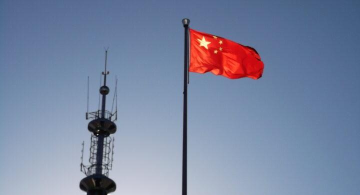La trappola del debito cinese colpisce ancora. Dopo l'Africa, l'Asia