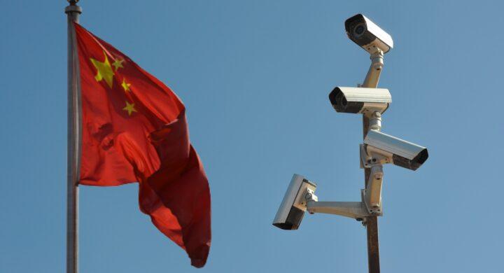 Lo scandalo Line scuote il Far East. È ancora accettabile delocalizzare servizi digitali?