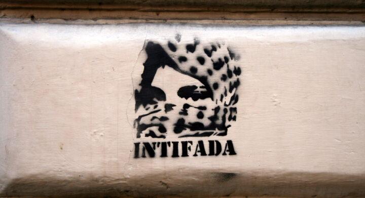 Israele, se il rischio è l'Intifada. Parla Dentice (Cesi)
