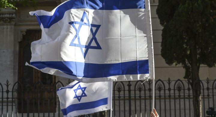 Italia-Israele, una questione politica. L'opinione di Pennisi