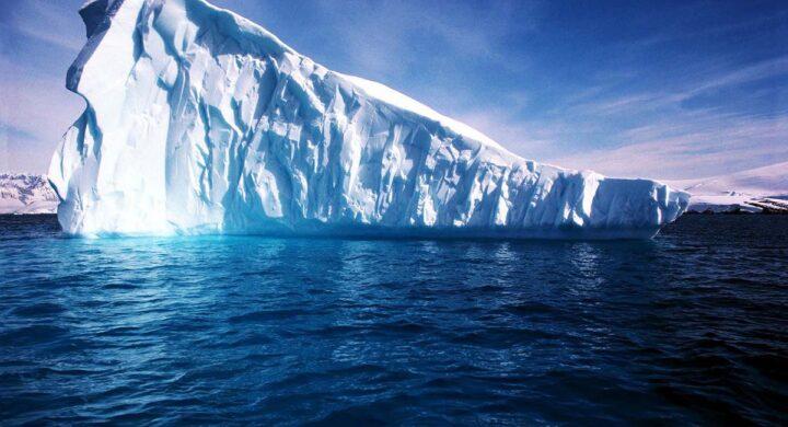 Antartide, il nuovo Eldorado? Il sesto continente tra pretese e diritto internazionale