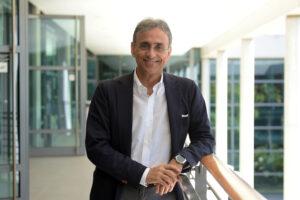 Chi è Ettore Sequi, nuovo segretario generale della Farnesina. Le foto
