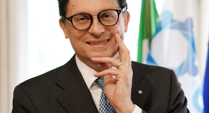 Un nuovo welfare occupazionale per la ripresa. La proposta di Mantovani (Cida)