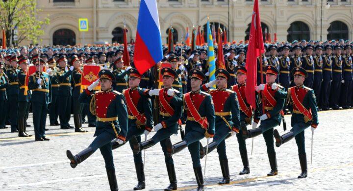 Un click per Putin. Il voto online ribalta i risultati?
